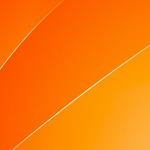 ЦСКА нанес «Спартаку» первое поражение в сезоне чемпионата России